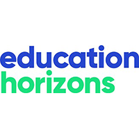 Education Horizons