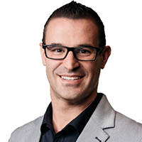 Giancarlo Brotto