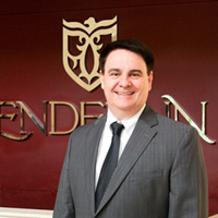 Colin Christie, Director Of Digital Transformation, Enderun Colleges