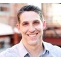 Richard Henderson, Director for Product Marketing, Lenovo