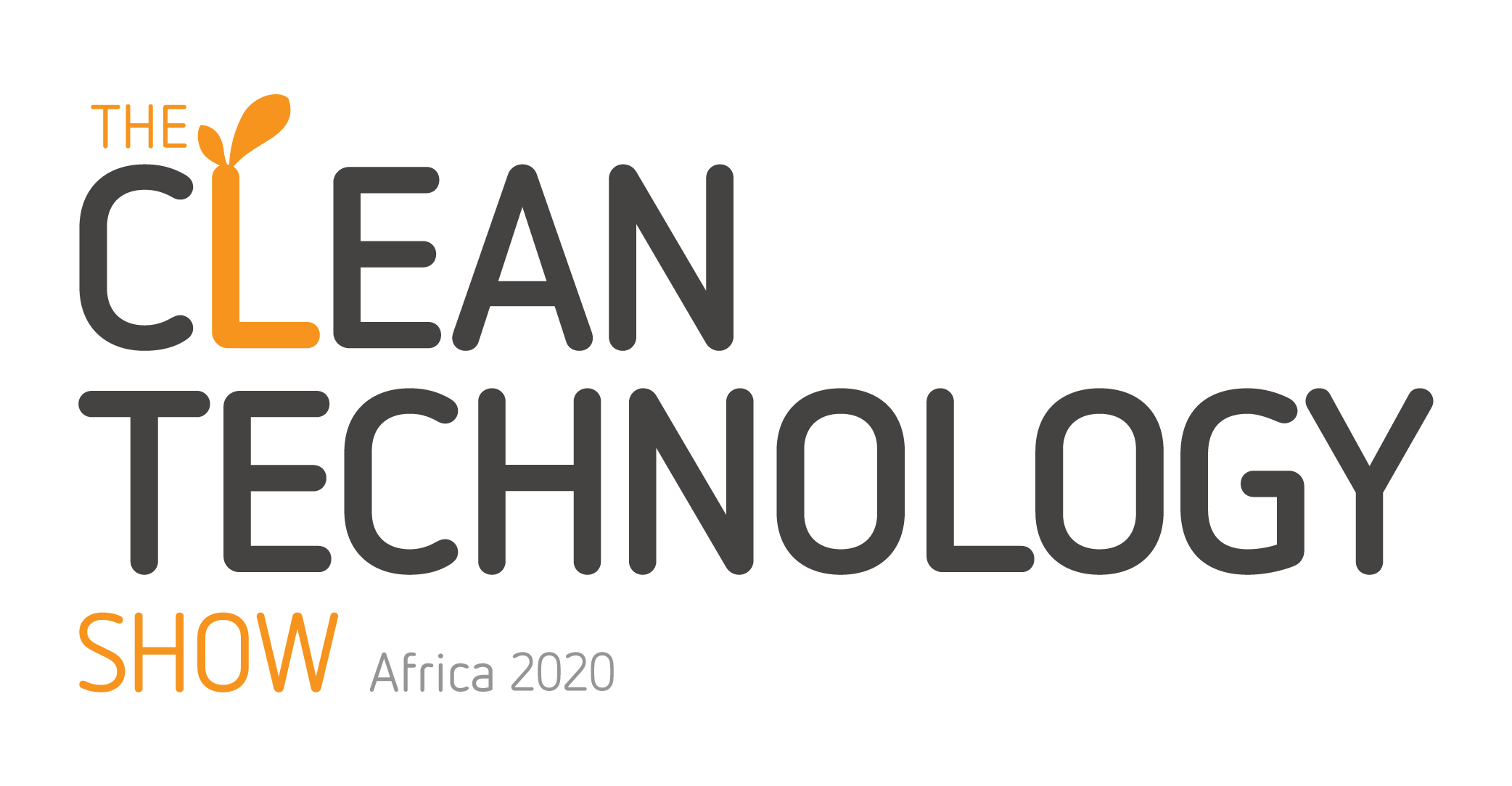 Power & Electricity World Africa 2020 | 31 March 2020 - 1
