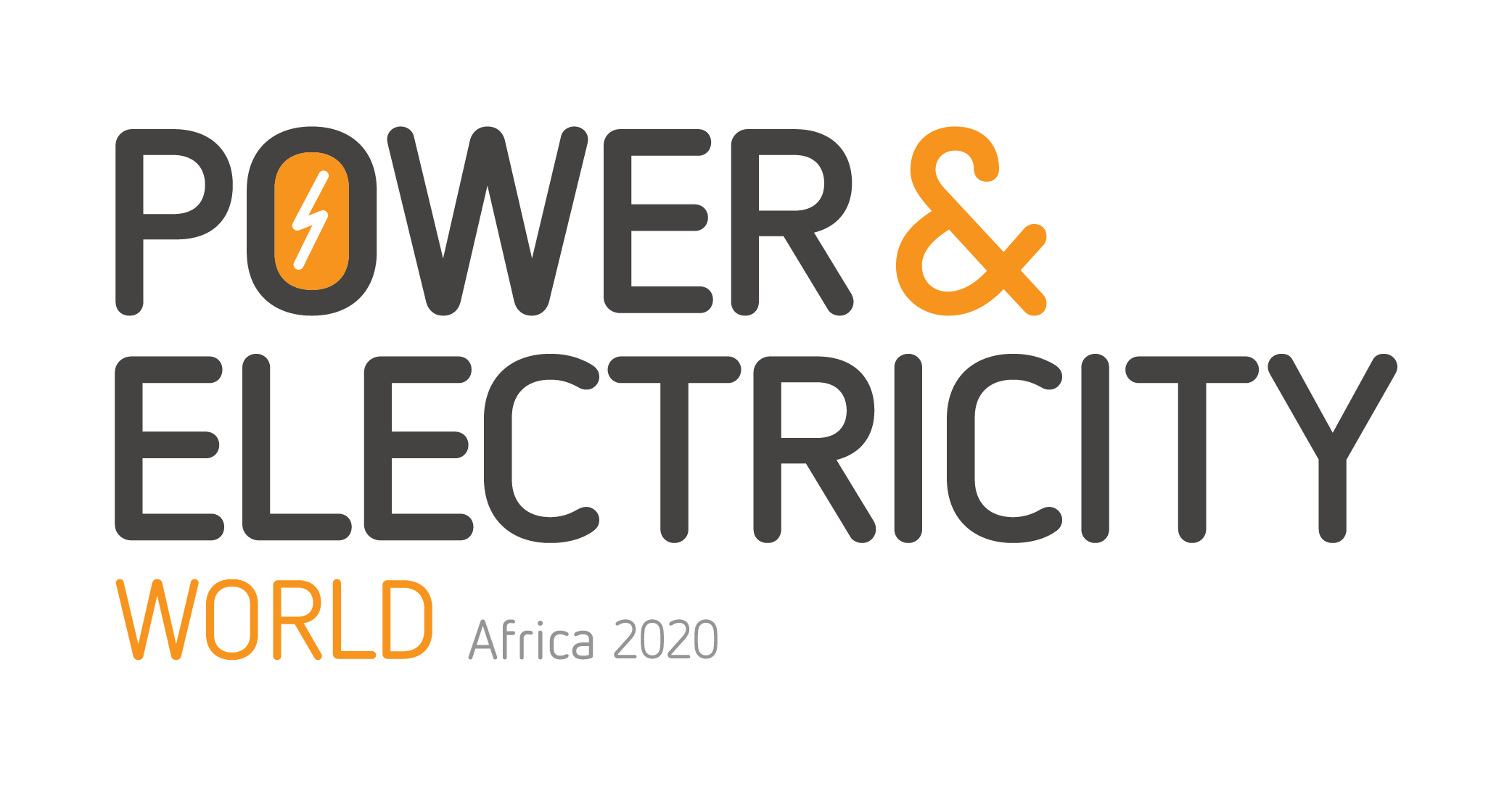 Power & Electricity World Africa 2020   31 March 2020 - 1 April 2020