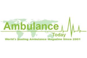 Ambulance Today