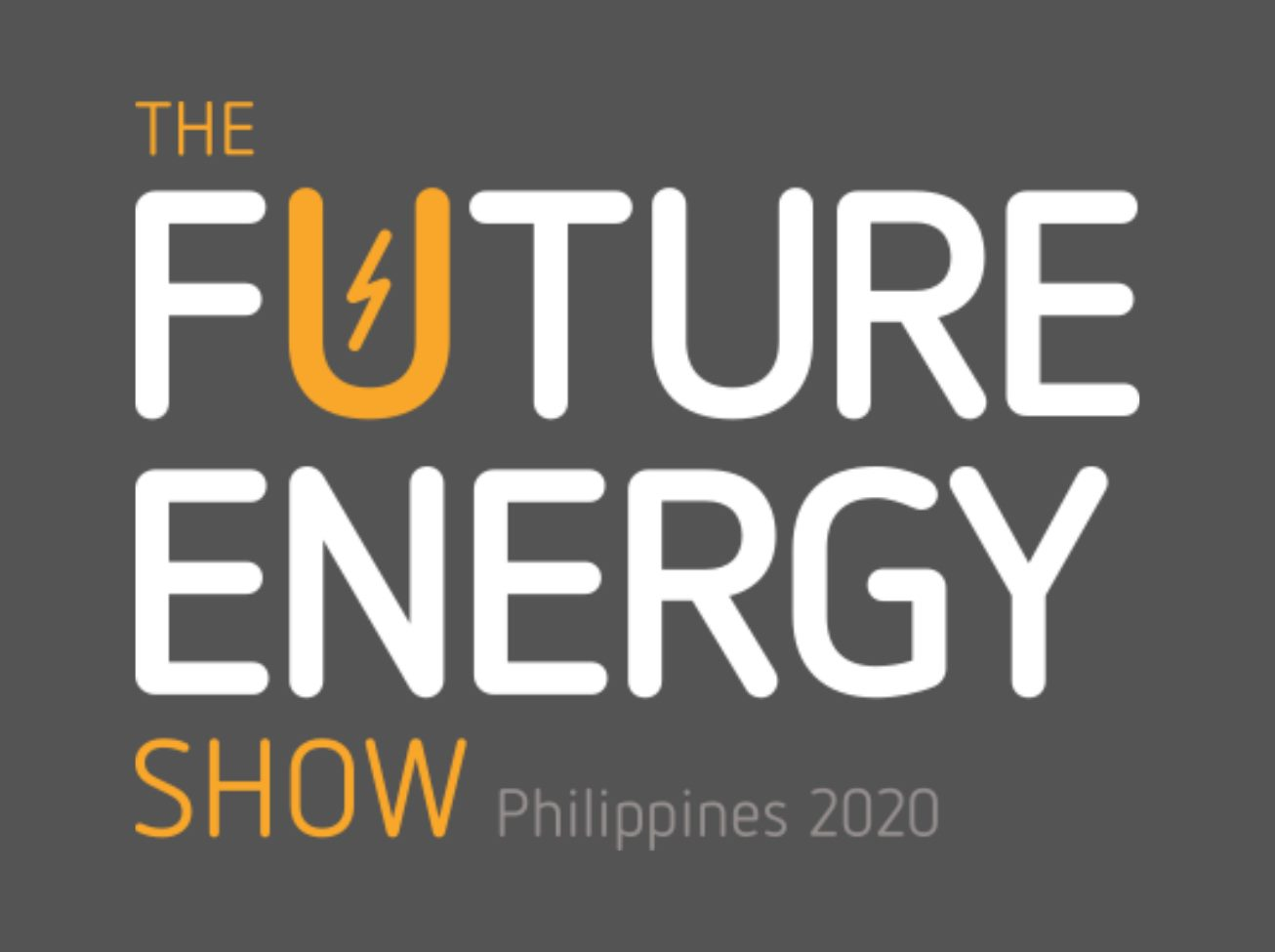 The Future Energy Show Vietnam Virtual