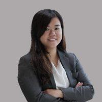 Moderator: Caroline Chua, Analyst, BloombergNEF