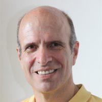 Christophe Inglin, Managing Director, Energetix