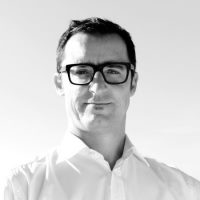 Cristiano Spillati, Managing Director, Limes Renewable Energy