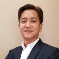 Edwin Almario, Senior Project Manager, Cleantech Global Renewables