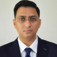 Gayrajan Kohli, Director, Energy & Infrastructure, ARC Capital