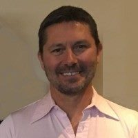 George Garabandic, Principal Consultant, DNV GL