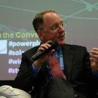 Moderator: Jack Kneeland, Partner, Vector Energy Advisory