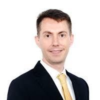 Mason Wallick, Investment Committee Member, SEACEF