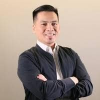 Ping Mendoza, Country Manager, Clime Capital