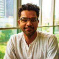 Samridh Goyal, Founder & CEO, Solar Horizon