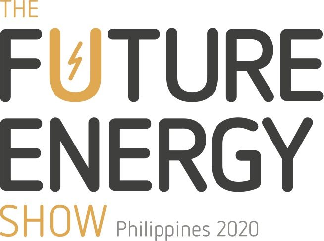 The Future Energy Show Vietnam Virtual 2020