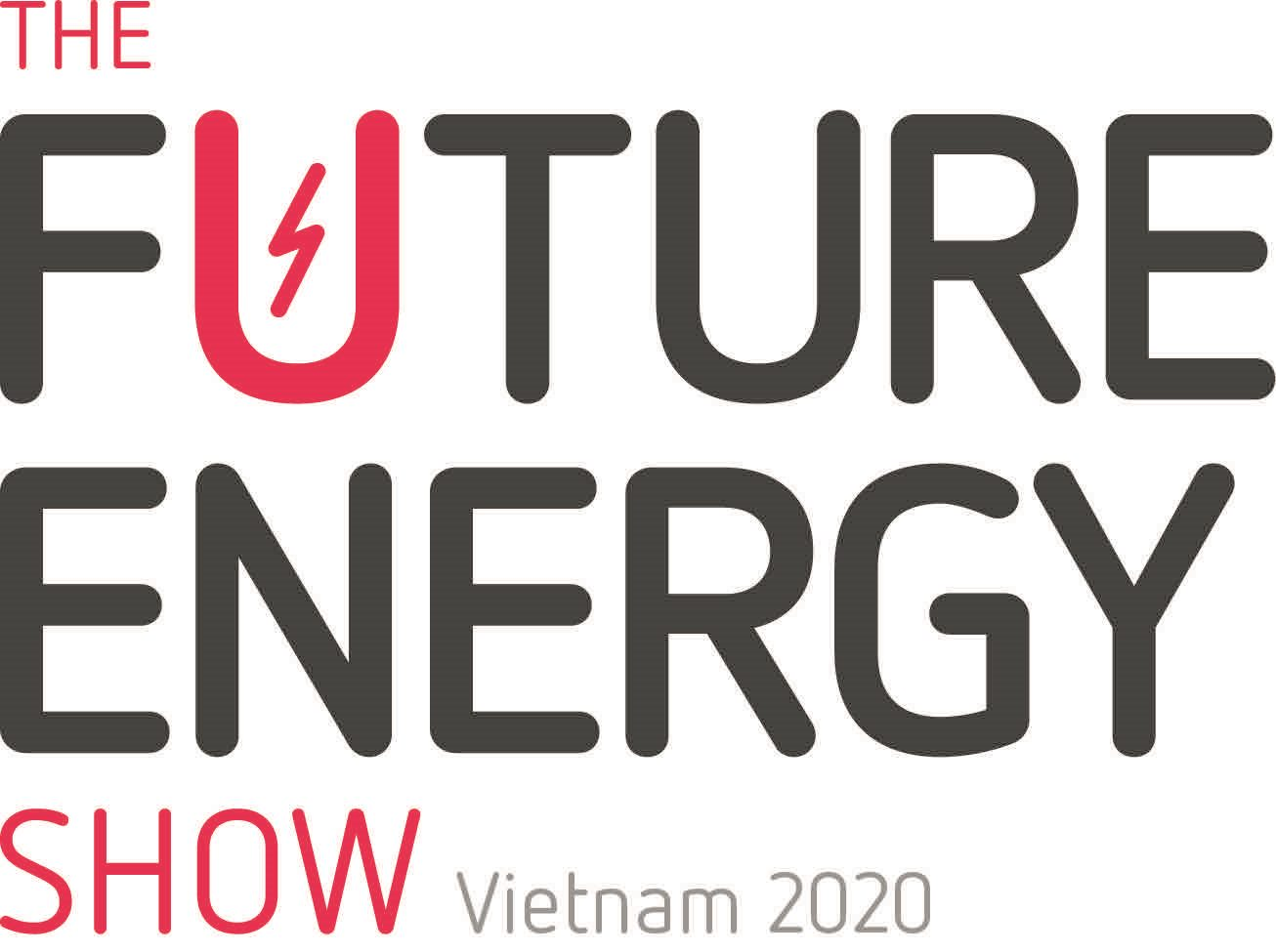 The Future Energy Show Philippines Virtual 2020
