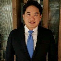 Warren Lee, Business Development Head SEA, Jinko Solar