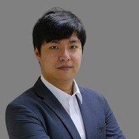Zhengyan Leng, Senior Manager, Corporate Development & Finance, Sunseap