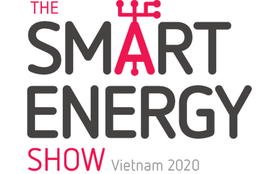 The Smart Energy Show vietnam