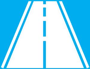 Highways UK campaign