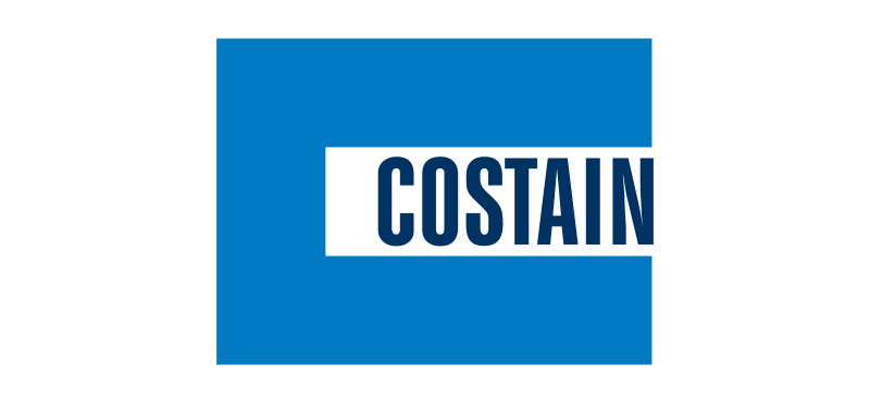 Intelligent Infrastructure Challenge 2020 Sponsored by Costain