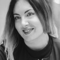 Dr Felicity Heathcote-Márcz is an ethnographer and Head of Customer Value Proposition at Atkins