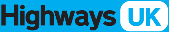 Highways UK logo