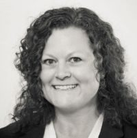 Karla Jakeman, Transport Innovation Lead, Innovate UK