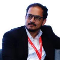 Aditya Kulkarni, Director - City Logistics (First Mile & Last Mile), Flipkart, India