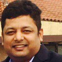 Amartyaa Kumaar Guha, Associate Director - Supply Chain, Flipkart, India