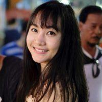 Angie Ngoc Nguyen, Head of Customer Service, Shopee, Vietnam
