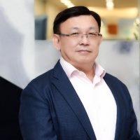 David Lee, Head of Digital Commerce & Intl eCommerce SWC, SIRS