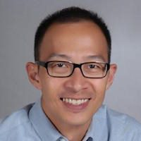 Edwin Seah, Head of Sustainability & Communications, Food Industry Asia