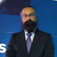 Harvinder Grewal, Chief Automation Technology & Operations, ISOC Holdings Inc.