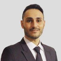 Moderator: Alessio Garofalo, Head of Last Mile Technology, Amazon, Tokyo