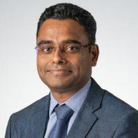 Ravi Kumar, Head of Warehousing & Distribution, Johnson & Johnson, India