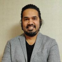 Rohit Kunal, Sr Director-Service Design Excellence & International Operations, Coupang
