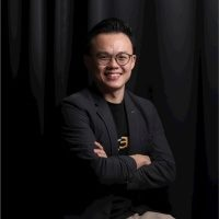 Yong Sheng Tam, Cross-Border Business Development Lead, Chanel Partner Program Manager, Southeast Asia, eBay