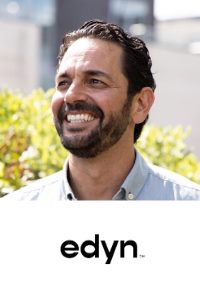 Eric Jafari at HOST