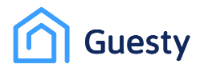 Guesty - HOST Platinum Sponsor