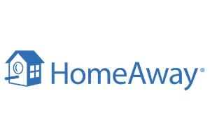 Title Sponsor - HomeAway