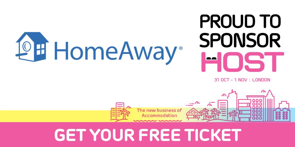homeaway-sponsor-host