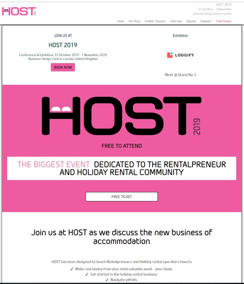 host-lodgify-landing-page