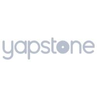 HOST Gold Sponsor Yapstone