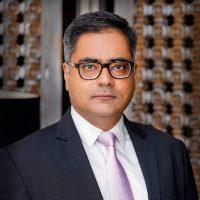 Shaakun Khanna Head of HCM Cloud Applications, JAPAC Oracle