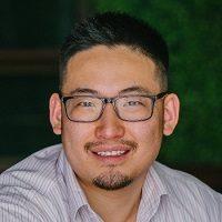 Kenny Jin, Head of Talent Aquisition & HR Business Partner, REAPRA Pte Ltd