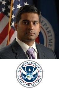 Arun Vemury at IDW Virtual
