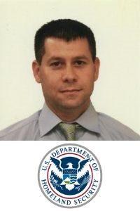 John Barnett at IDW Virtual