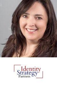 Janice Kephart at IDW Virtual