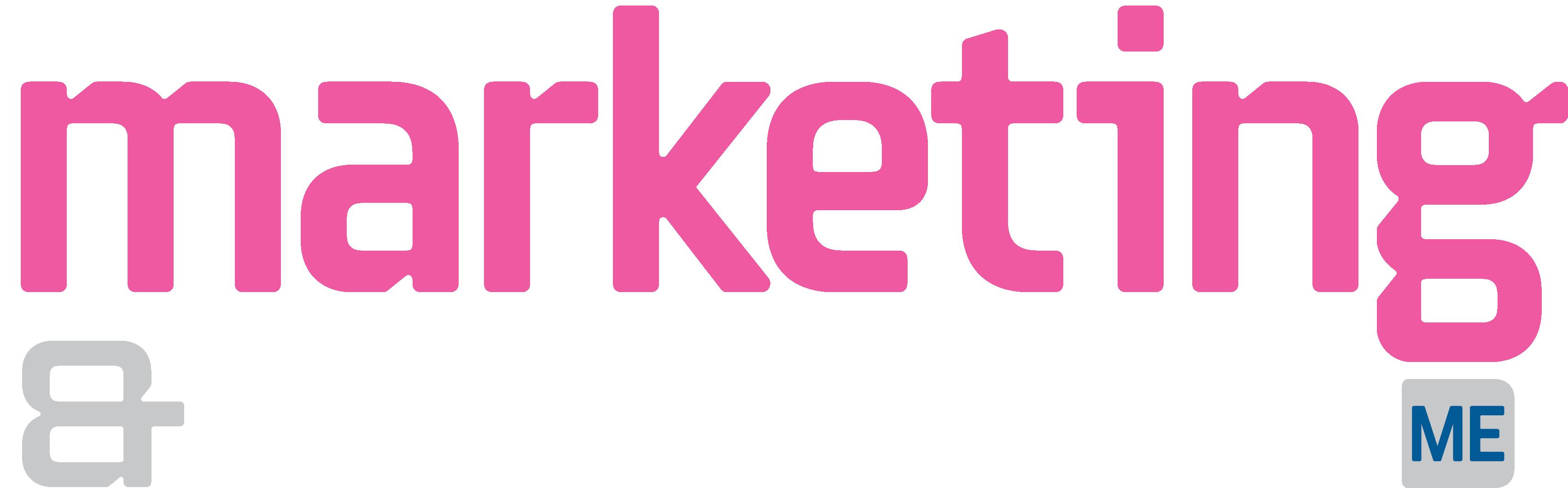 Marketing & Sales Show